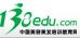 中国美妆培训网