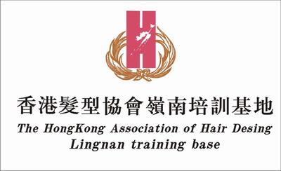 logo logo 标志 设计 图标 400_244