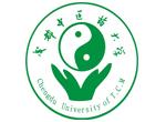 成都中医药大学天康职业培训学校