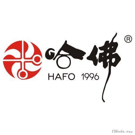 沈阳哈佛国际美发美容摄影学校图片