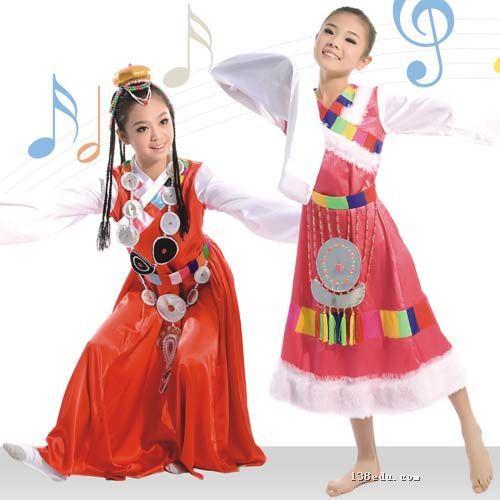 舞蹈唯美意境图片 舞蹈教室装修效果图 舞蹈服装