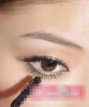 职业妆怎么化教你化妆步骤打造干练的ol妆容